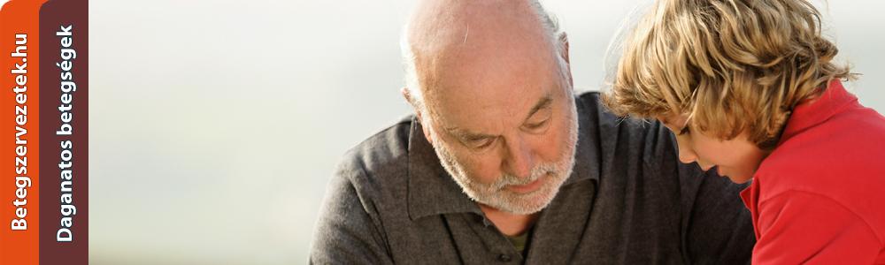 néma gyilkos hipertónia meghatározza a magas vérnyomás okát