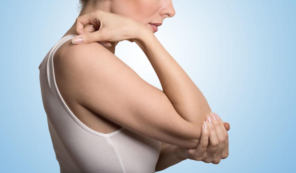 miért fáj az ízületek a rheumatoid arthritisben